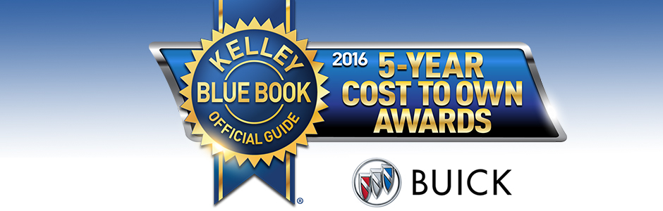 Leith Buick GMC is a Wendell Buick, GMC dealer and a new car and ...